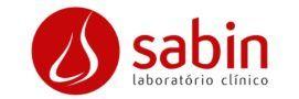 Logo de Sabin