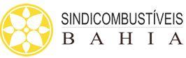 Logo de Sindicombustíveis