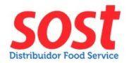 Logo de Sost