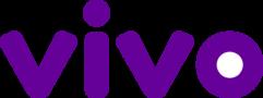 Logo de Vivo