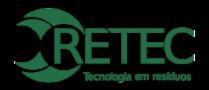 Logo de Retec