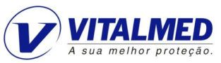 Logo de Vitalmed