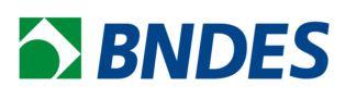 Logo de BNDES