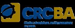 CRC-BA Conselho Regional de Contabilidade da Bahia