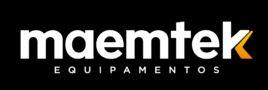 Logo de Maemtek Equipamentos