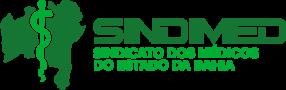 Logo de Sindimed