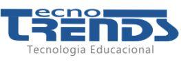 Logo de TecnoTrends