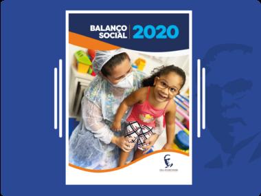 Jornal da Liga 2021.1