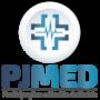 PJMED Participações e Gestão em Saúde
