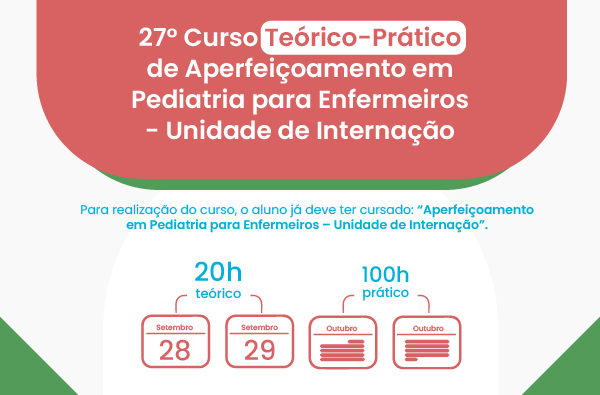GALERIA - Martagão Gesteira